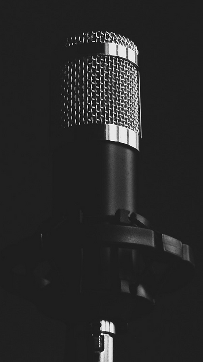 Mic side pic (R).png