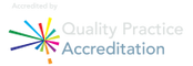 logo-agpal-200x69_c.png