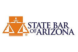 State-Bar-of-Arizona.jpg