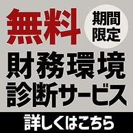 財務環境診断サービス_期間限定.jpg