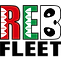 REBFLEET_ロゴ_正方形.png