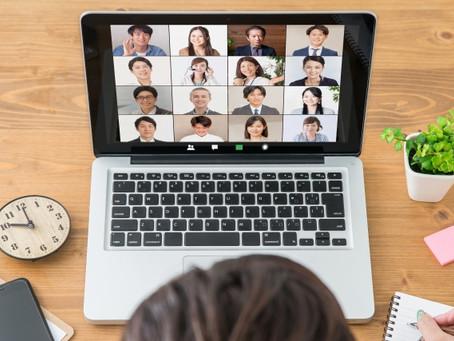 【株式会社ソラボ様主催】オンライン税理士交流会のご案内