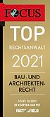 FCS_Siegel_TOP_Rechtsanwalt_2021_Bau-und_Architektenrecht.png