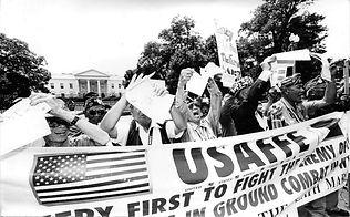 FILVETS-Filipino-WW2-Veterans-1997-White