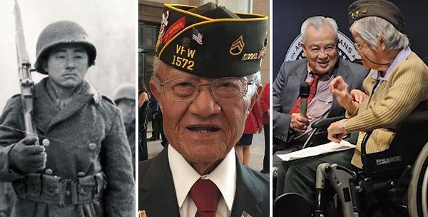 AAPI-Veterans.jpg