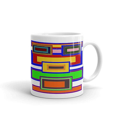 hit big 78 Mug