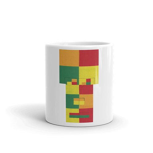 First Fro Mug