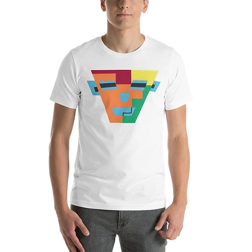Top Seller Short-Sleeve Unisex T-Shirt