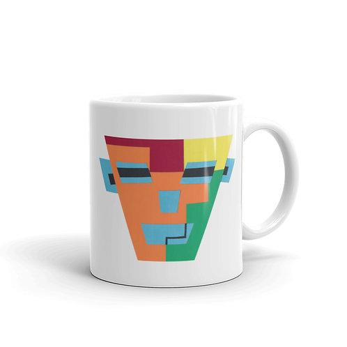 Top Seller Mug