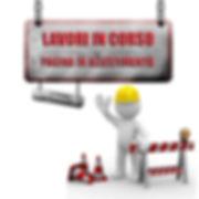 website-pagina-in-costruzione2.jpg