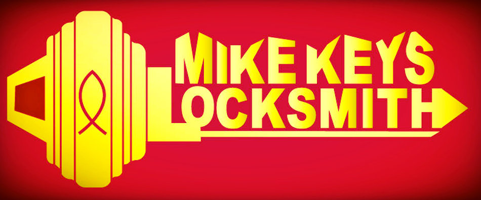 Locksmith Zephyrhills Florida