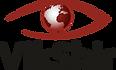 logo VikShir2.png