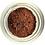 Приправа-суперфуд из ламинарии Сладкая с какао и корицей Мастер Йода