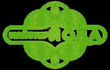 Лого-1(1500px).png