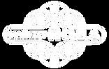 Лого-3(1500px).png