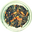 Приправа-суперфуд из ламинарии с цитрусами  Мастер Йода