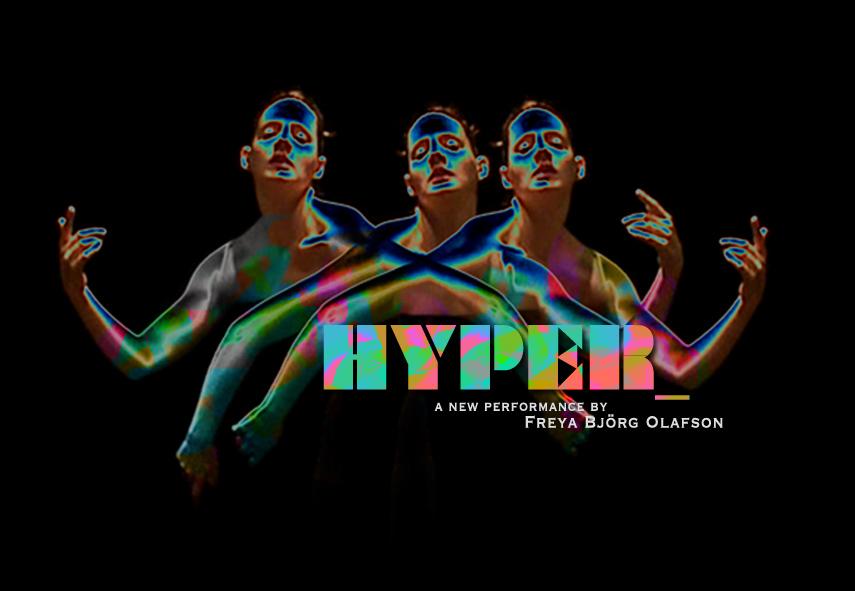 HYPER_
