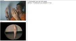 Chat_screenshot1.png