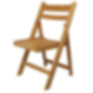 Wooden Folding Chairs.png