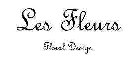 Bristol Florist.png