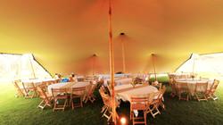 wedding_table_plan