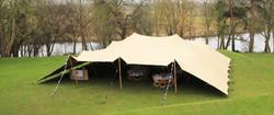 Shiplake College Wedding Fair