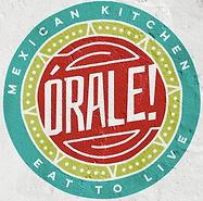 Orale Tacos Bristol.png