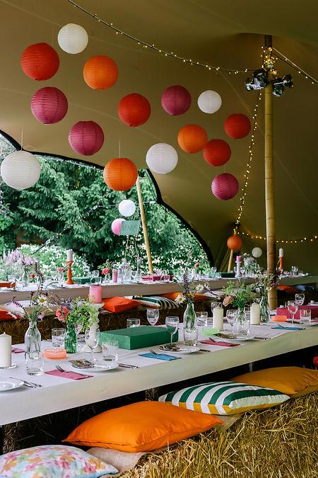 Festival Wedding Interior.jpg