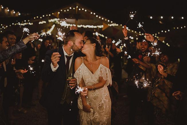 FESTIVAL WEDDING WILTSHIRE.jpeg