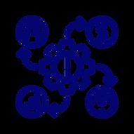 Quasar FactoringABL4.png