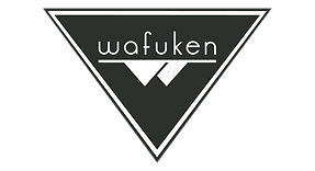 Wafuken Revolt Gym