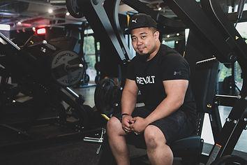 revolt-gym-singapore-3.jpg