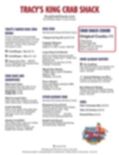 Shack Tour Menu 061319.jpg