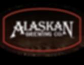 Alaskan_Brewing_Logo_.png