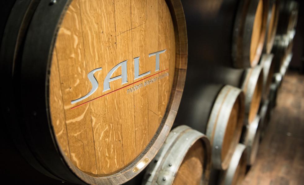 SALT-1145.jpg