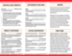 Trifold Rate Card2.jpg