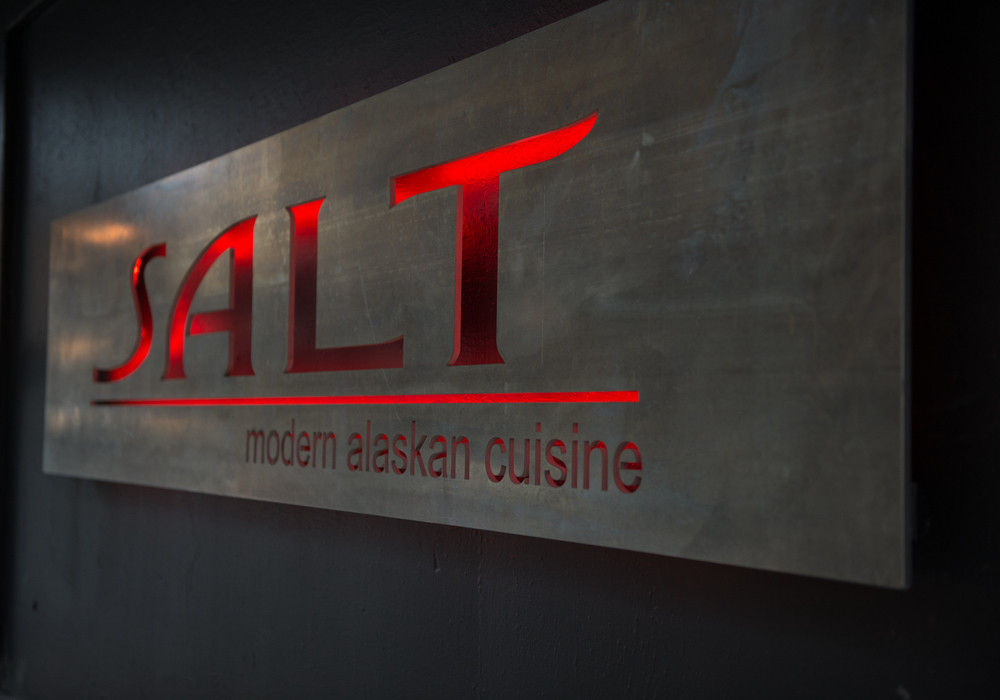 SALT-1228.jpg