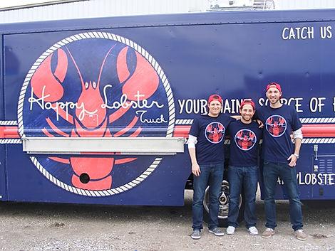 the-lobster-boys.jpg