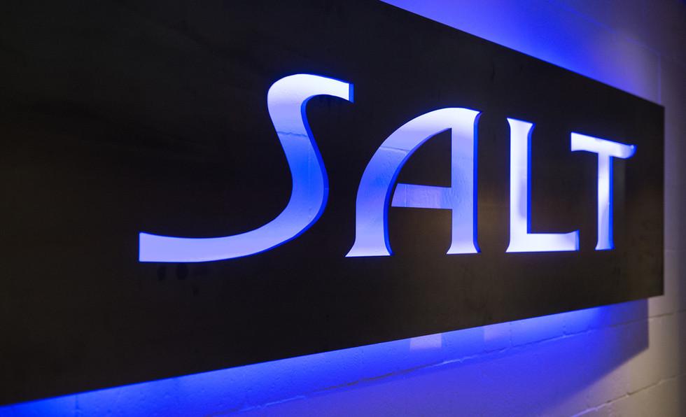 SALT-1016.jpg