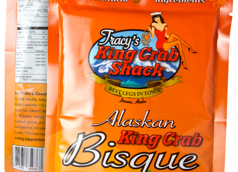 Single Bisque Pack