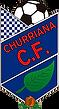 Churriana CF.png