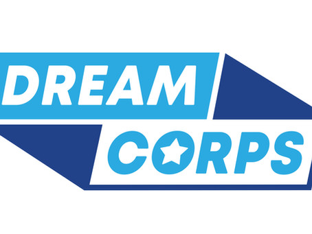 Shifting the Culture of the Tech Sector with Dream Corps TECH
