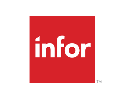 Training the Next Generation of DevOps Engineers at Infor