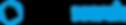 ravensearch_logo.png