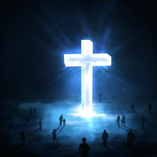 Prayer Watches   nation-wide-prayer