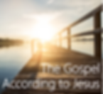 The_Gospel_According_to_Jesus.png