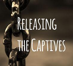 releasingthecaptives.jpg
