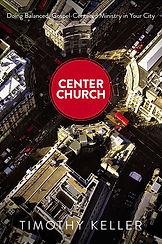 Center Church.jpg