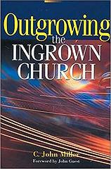 Outgrowing the Ingrown Church.jpg