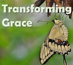 TransformingGrace.png